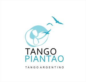 tangopiantao-logo-verde-mar